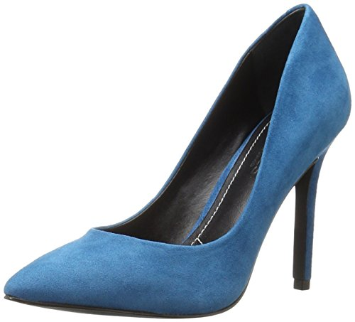 Charles by Charles David Women's Pact Dress Pump