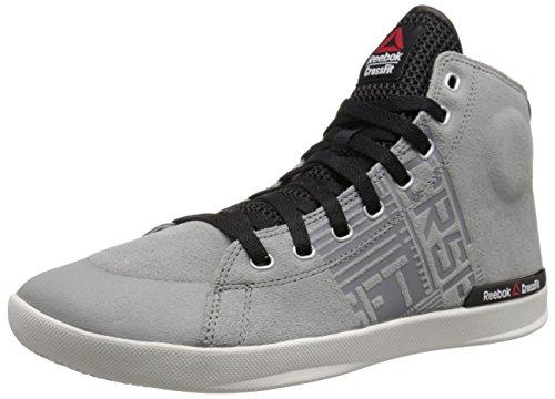 9b416599b65d Reebok Men s Crossfit Lite TR Training Shoe - Buy Online in UAE ...