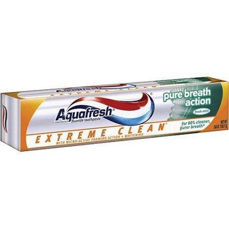 aquafresh-extreme-oral-clean-pure-breath-action-fresh-mint-toothpaste-56-oz