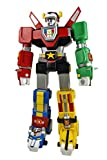 Toynami Voltron 30th Anniversary Jumbo Lion Edition Collectible Play Figure
