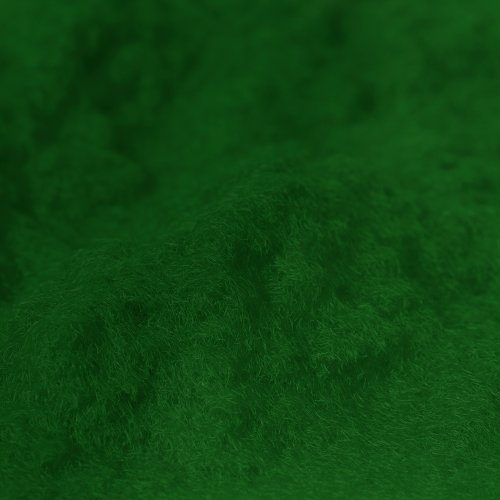 suede-tex-flocking-fiber-hunter-green-1-lb-bag