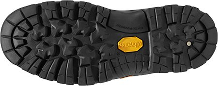 Danner Men's Wildland Tactical Firefighter Wildland Firefighting Boot