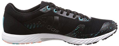 Agalre Rc 000 negbás De Sur Adidas Sentier Adizero Chaussures Course Ftwbla Adulte Noir Unisexe SHwxxPq5