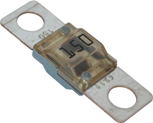 Blue Sea Systems 150A AMI/MIDI Fuse (Amp 150 Fuse)