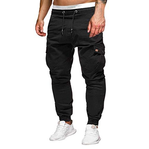 (n men casual shorts shorts for men chino shorts men boys 4t pants gym shorts men men 559 men 90s men mens tactical pants sweatpant shorts men men long shorts rip for boys mens shorts 11 boys)
