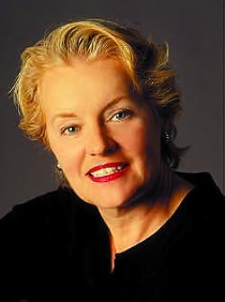 Nancy Tafuri