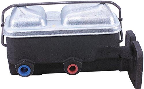 Price comparison product image Cardone 10-1572 Remanufactured Brake Master Cylinder