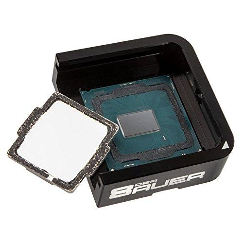 der8auer Delid Die Mate 2 - CPU IHS Heatsink Removal Tool