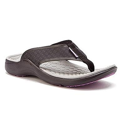 c992ed4ea Amazon.com  Superfeet Women s FLP Dusty Rose 7 M US  Shoes