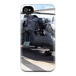 Michaelphones99 WSN8690Dwvt Cases Covers Skin For Iphone 6plus (hind M 24)