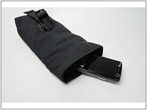 東邦産業 モバイルポーチ 2685