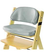 Keekaroo Comfort Cushions, Grey