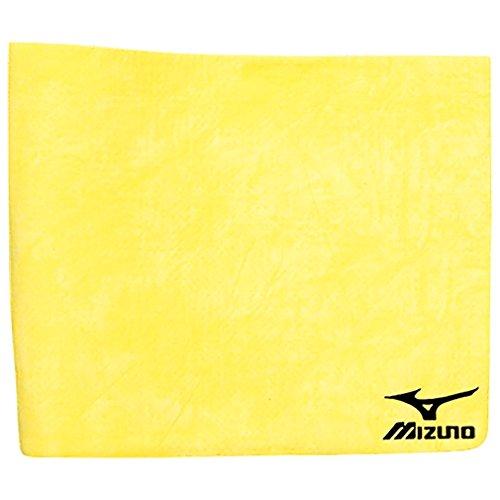 MIZUNO 미즈노 스윔 타올 대(44×68cm) 고흡수 세미 타올 수영경기