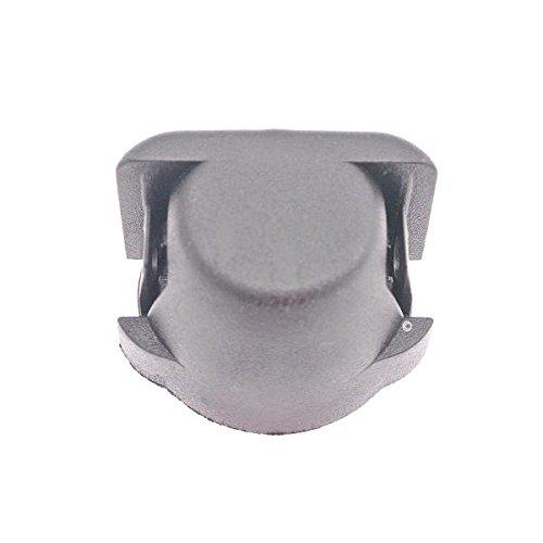Bouchon de securite (sans poignee) rc036a rc037a centrale vapeur astoria rc036a
