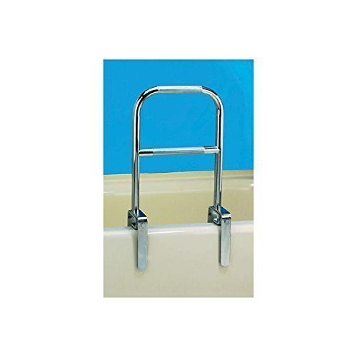 Apex-Carex Bathtub Rail Dual Level from Apex-Carex