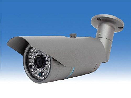 WTW-AW765BHE AHD防犯灯カメラ B01LB6J3K4