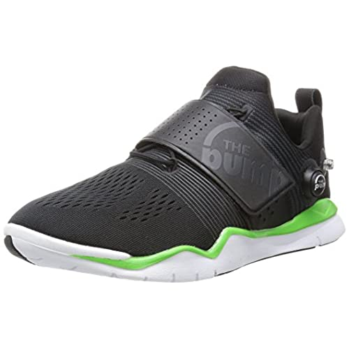 Reebok ZPump Fusion TR Mens Training   Fitness Shoes lovely - ptcllc.com e64efb71a