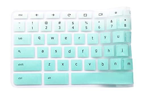 Keyboard Cover For Acer Chromebook Premium R11 11 6 Convertible Cb5