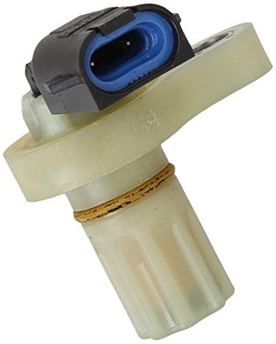 Ford Escape Manual Transmission - Motorcraft  DY-1234 Transmission Speed Sensor