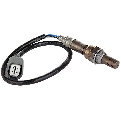 Honda Fuel Efficiency - ECCPP Air Fuel Ratio Sensor Oxygen Sensor Upstream for 2000-2002 Honda Accord 2.3L F23A4 Engine