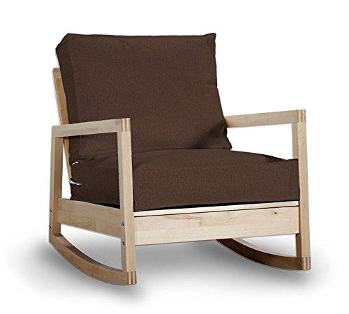 saustark design bahama cover for ikea lillberg armchair rocking chair brown erfahrungen