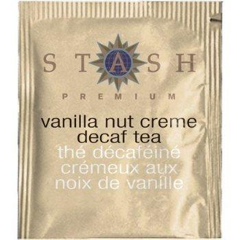Decaf Vanilla Nut Creme 18ct -