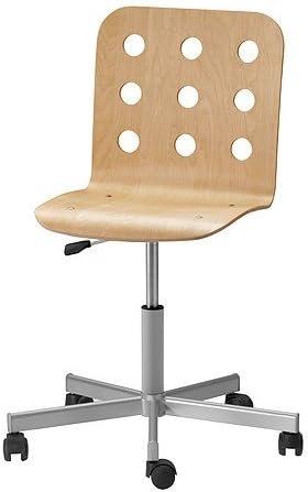 Ikea Jules </p>                     </div>                     <div id=