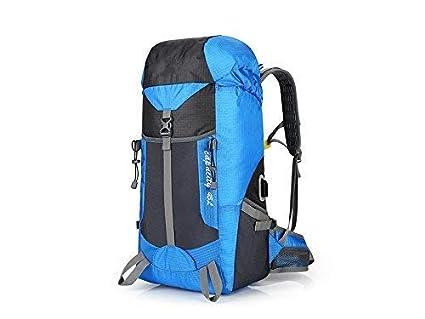 ba6a1e0f9d89 Amazon.com : Goodscene Sports Daypack Bag Outdoor and Indoor Men ...