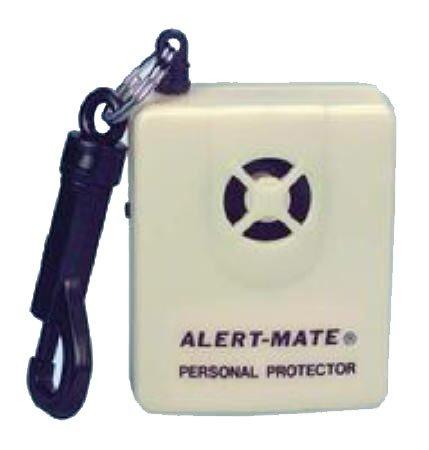 personal alarm necklace - 6