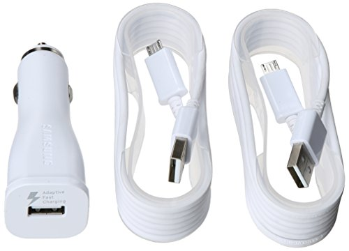 Authentic Samsung Charger Charging Cables