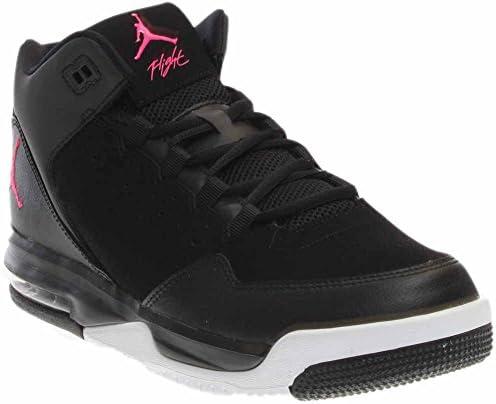 b9b9ac657d51 Best Pink And Black Jordans For Women Reviews 2018 on Flipboard by ...