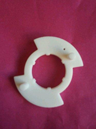 Bugaboo Cameleon3 - Set de reparación de disco de bloqueo ...
