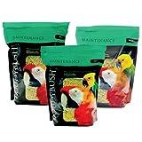 Roudybush Daily Maintenance Medium Bird Food, My Pet Supplies