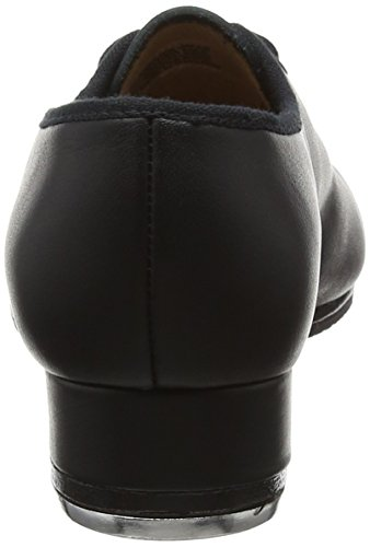 Tap Jazz Bloch Black Women's Shoes Black Tap Dancing 6g6zqdnw5