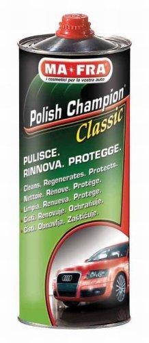 Ma-Fra H0213 Polish Champion Classic 1000 ml