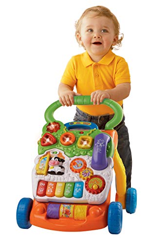 Buy baby educational toys