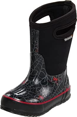 Popular Shoes Canada Deals Save Up To 20 Off Select Womens Rain Boots