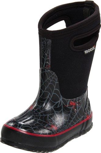 kids rain boots clearance - 5