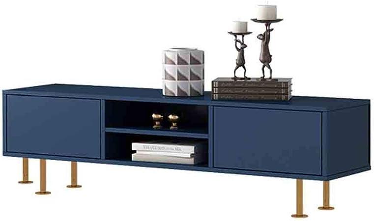 Sxfyzcy Meuble Tv Salon Casier De Stockage Plancher Meuble Tv Maison Mur Fond Photo Stockage Meuble Tv 100 30 45 Cm Amazon Fr Cuisine Maison