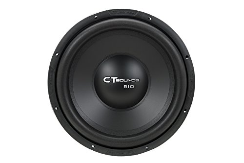CT Sounds Bio 2 0 12