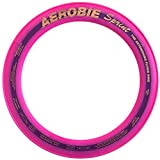 Toys : Aerobie Sprint Ring, Colors May Vary