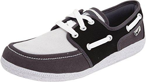 Nike V Blackblack10 Pack Air Import Max Men's All SpPatch 5 Us It 1 M nvNw8Om0