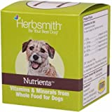 Cheap Herbsmith 6.5 oz. Nutrients Formula, Large