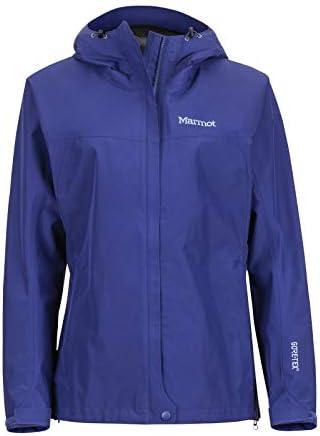 Marmot Women's Minimalist GORE TEX® Jacket