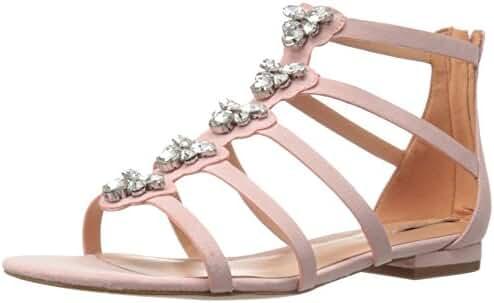 Aldo Women's Minnie Dress Sandal