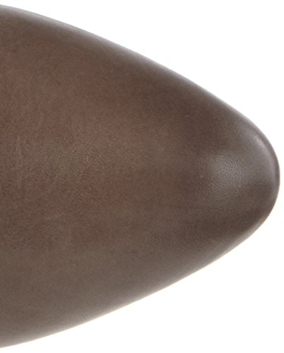 Caprice 25532, Botas para Mujer Beige (5)