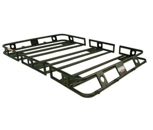 Buy smittybilt 45505 defender roof rack