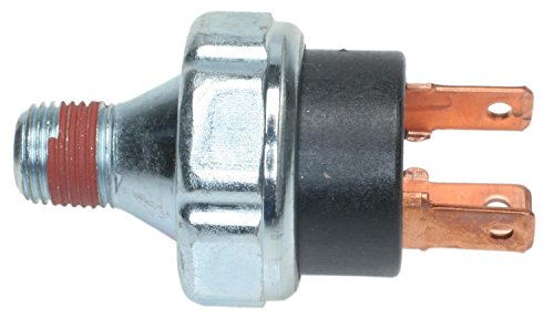 ACDelco D1847A Professional Engine Oil Pressure - Chrysler Oil Switch Gm Pressure