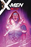 X-Men Red Vol. 2: Waging Peace
