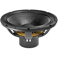 18 Sound 18ID 3600W 2ohms 18-Inch Neo Woofer
